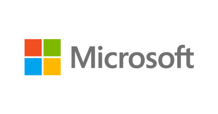 Microsoft Nigeria Internship, Graduate & Exp – 8 Positions.  It develops, manufactures, licenses, supports, and sells computer software, consumer electronics