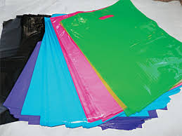 How to Make Profit selling Nylon Bags
