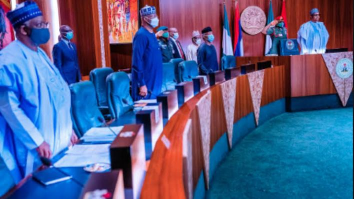 N75bn Fund Approved For Nigerian Youths Between 18 & 35 Years.   On Wednesday, the Federal Executive Council (FEC) authorized the sum of N75