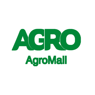 Job Vacancy at AgroMall Discovery and Extension Services Limited - Apply Now.  AgroMall Discovery and Extension Services Limited is at the intersection of digitised agricultural production