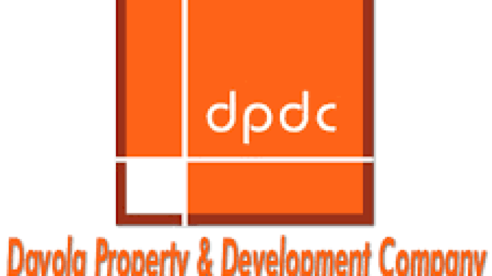Facility Officer Needed at Dayola Property & Development Company.   Dayola Property & Development Company was established as a private enterprise in 1999