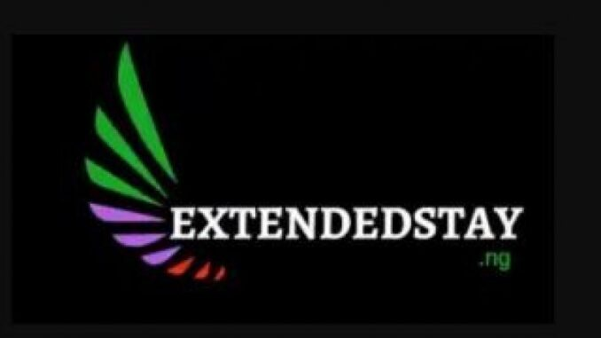 Jobs Vacancy at Extended Stay (3 positions).  Extended Stay is recruiting competent candidates. Interested candidates are urged to check out the Job Details