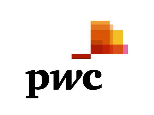 Job Vacancy at PricewaterhouseCooper (3 positions Available).  PricewaterhouseCooper (PwC) is recruiting. Interested candidates are urged