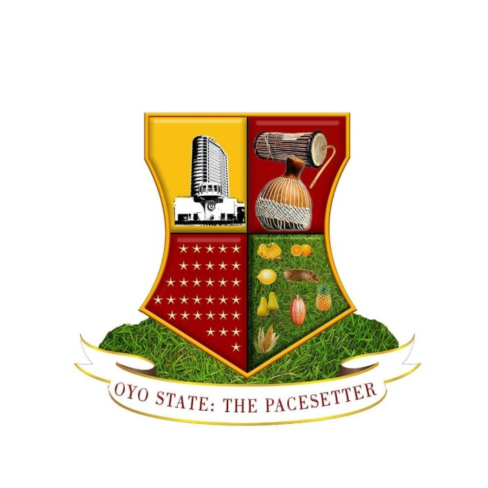Oyo State Begin Start Them Early Programme (STEP).  Oyo State Commences Start Them Early Programme (STEP): Earlier today