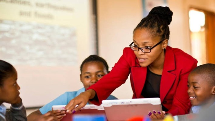 Job Recruitment for Secondary, Primary and Nursery school Teachers In Abuja.  Do you have all the necessary requirements? If yes, then keep reading