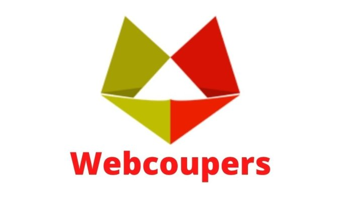 Job Recruitment 2020 at Webcoupers (5 Positions Available).  Webcoupers is recruiting to fill the following positions below:  1.) Copywriter  Location: Lagos