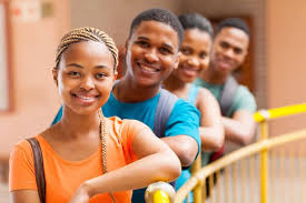 Every Nigerian Should Have These 8 Things Once They're 18 Years Old.  Are you up to 18 years old? If your answer is yes then calm down and scroll through this article to the end so as to see all the things a Nigerian needs to have immediately they turn 18 years up.