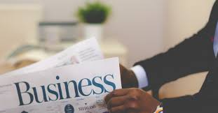 In this article, I will give you a list of lucrative companies with fewer than N50,000 that you can start to make reasonable sums from in Nigeria if done properly. Based on my recent research, these firms are the profitable undertaking to which the above-mentioned capital can be employed and expect good revenue. Nigeria is a