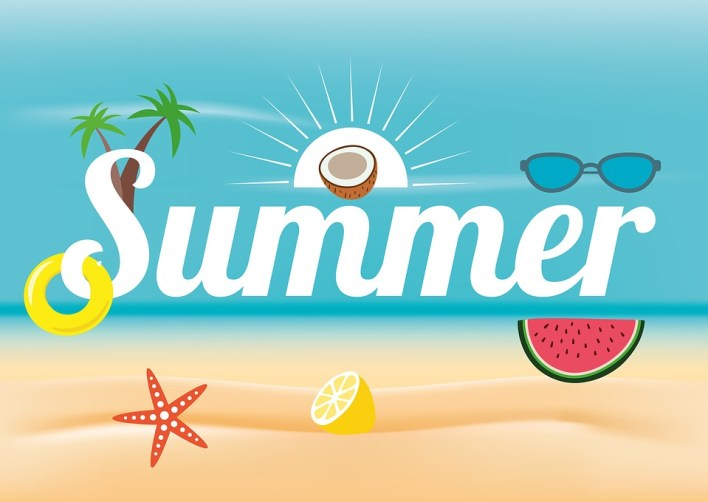 10 Business Ideas for the Summer