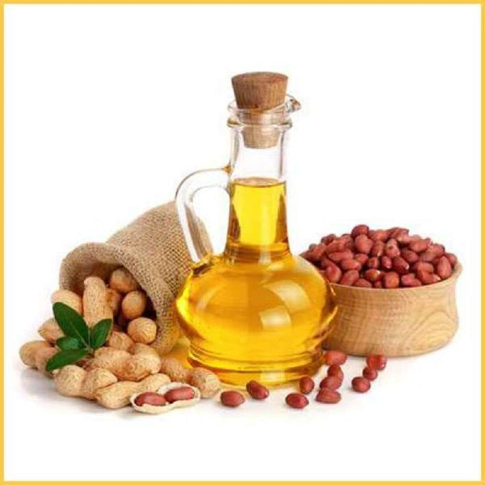 Here are Easy Steps to Make groundnut oil, without stress.  Ranging from Nigeria, to America, China and Russia and in other part of the globe it is mostly used for cooking,
