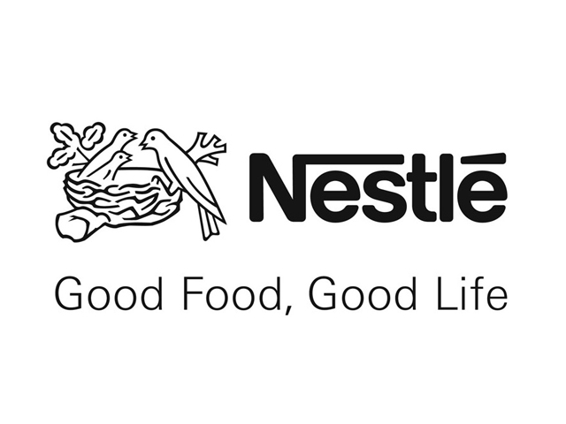 JOB VACANCY For A Material Requirement Planner at Nestle Nigeria Plc.  Nestle Nigeria Plc – As the Leading Nutrition Health and Wellness Company