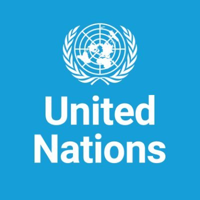 JOB VACANCY FOR A Public Information Officer at United Nations.   The United Nations is the one international organization with the reach and vision capable of solving global problems.