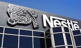 Job Recruitment at Nestle Nigeria Plc 2020.   Nestle Nigeria Plc – As the Leading Nutrition Health and Wellness Company, we are committed to enhancing