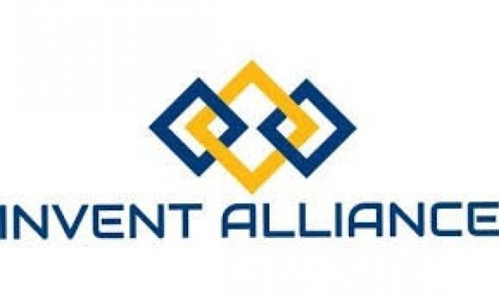 JOB VACANCY For A Quality Control Officers at Invent Alliance Limited.  Invent Alliance Limited is a company specialized on creation of multi sector and multi discipline business platform