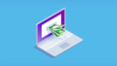 Easy and Best Way To Make Money From Your Website URL When Anyone Click On Your Link