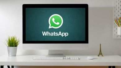 List of whatsapp Tv's in Nigeria