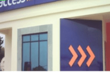 Apply for Access Bank 2021 Entry Level Recruitment for Nigerians