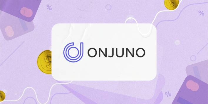 OnJuno High-Yield Checking Review Earn Better Returns On Your Cash