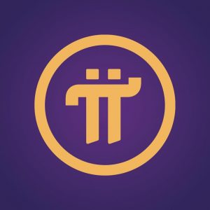 Will Pi Coin be the Next Bitcoin (Honest Pi Network Review)