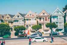 5 Tips To Earn More From Your Rental Property In The US