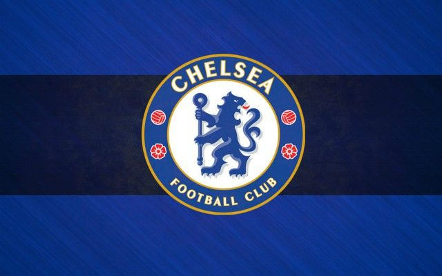 Chelsea set to complete first summer signing, deal could be completed within hours, report claims