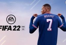 Fifa 22 Ppsspp Download ISO Psp Game For Android, iOS & PC
