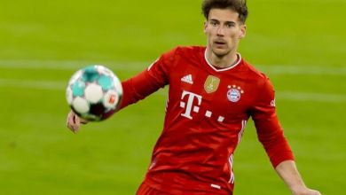 Man United set to make move for Bayern Munich star but on one condition