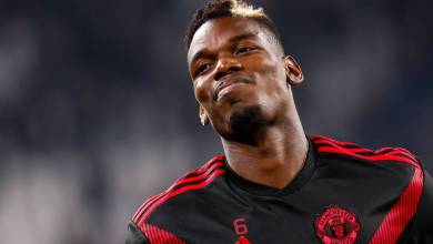 There's not much Man United can do' – Ex-Red Devil fears 'world-class player' jumping ship
