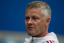 Former Man Utd star praises improved transfer strategy and sets ambitious target for Solskjaer this season