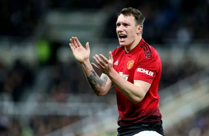 Man United ace may play his first game since January 2020 tomorrow night vs West Ham
