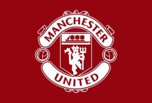 Manchester United star prepared to leave club on loan in January transfer window