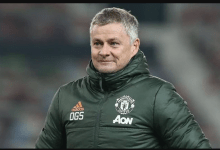 Two Reasons Why Manchester United Board Should Not Sack Ole Gunnar Solskjaer This Season