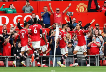 Why Manchester United is the best attacking team in the Premier League