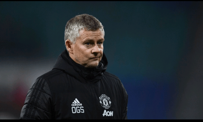 SACK SOLSKJAER: Three Tactical Managers That Could Replace Solskjaer at Manchester United