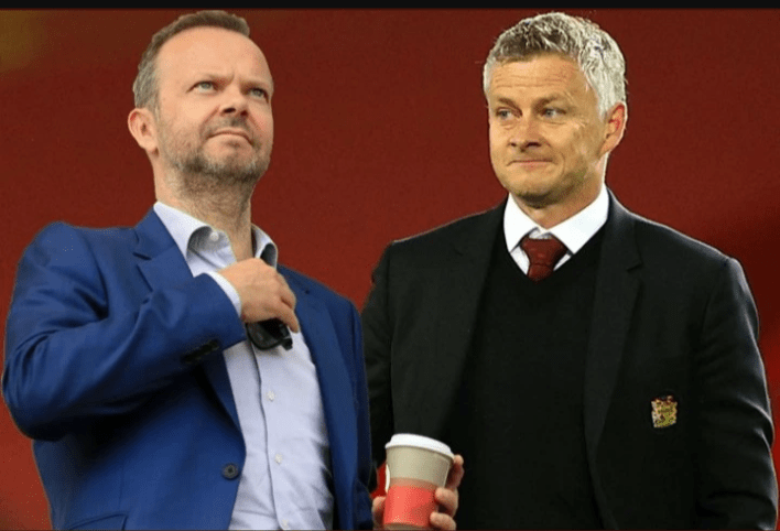 5 players Manchester United should sell in 2022