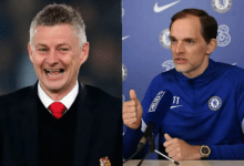 Why it is easier to sack a manager at Chelsea than Manchester United