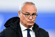 Watford in talks with Claudio Ranieri to replace Xisco Munoz as manager,