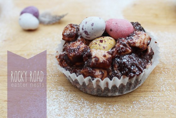 Rocky-Road-Easter-Nests-9
