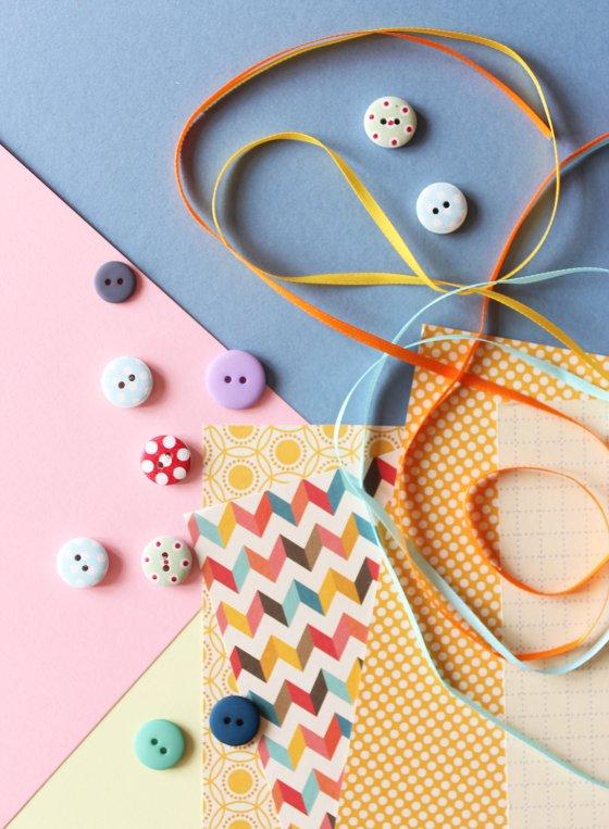 DIY-gift-tag-1