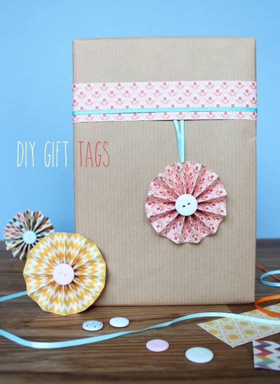 DIY-gift-tag-9