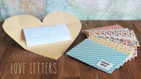 heart-envelope-homemade-love-letter-6