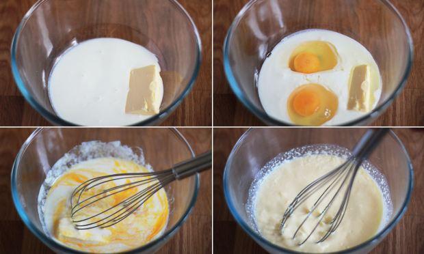 rhubarb-honey-cake-recipe-3