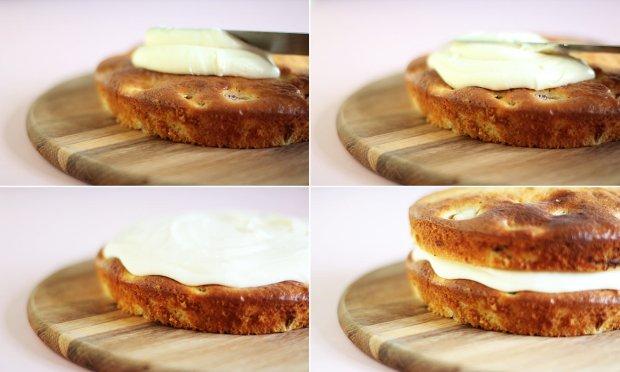 rhubarb-honey-cake-recipe-8