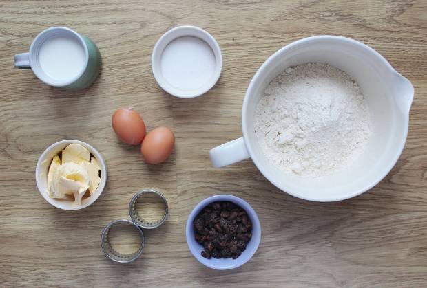 Scone-recipe1