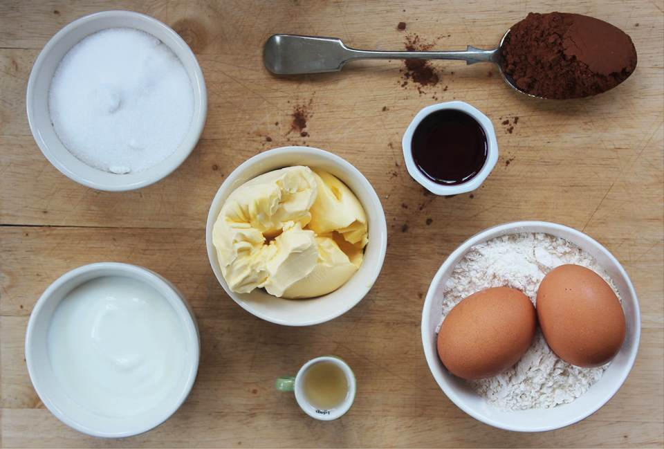 red-velvet-mini-cake-1