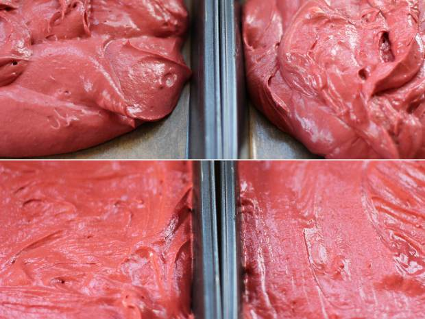 red-velvet-mini-cake-6