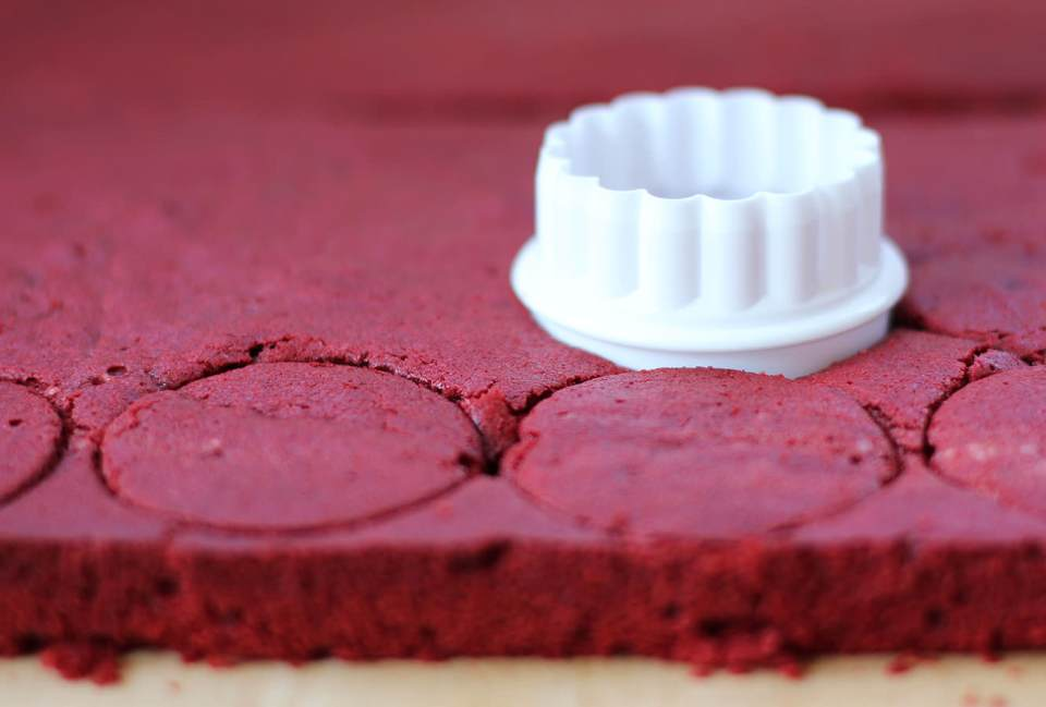 red-velvet-mini-cake-8