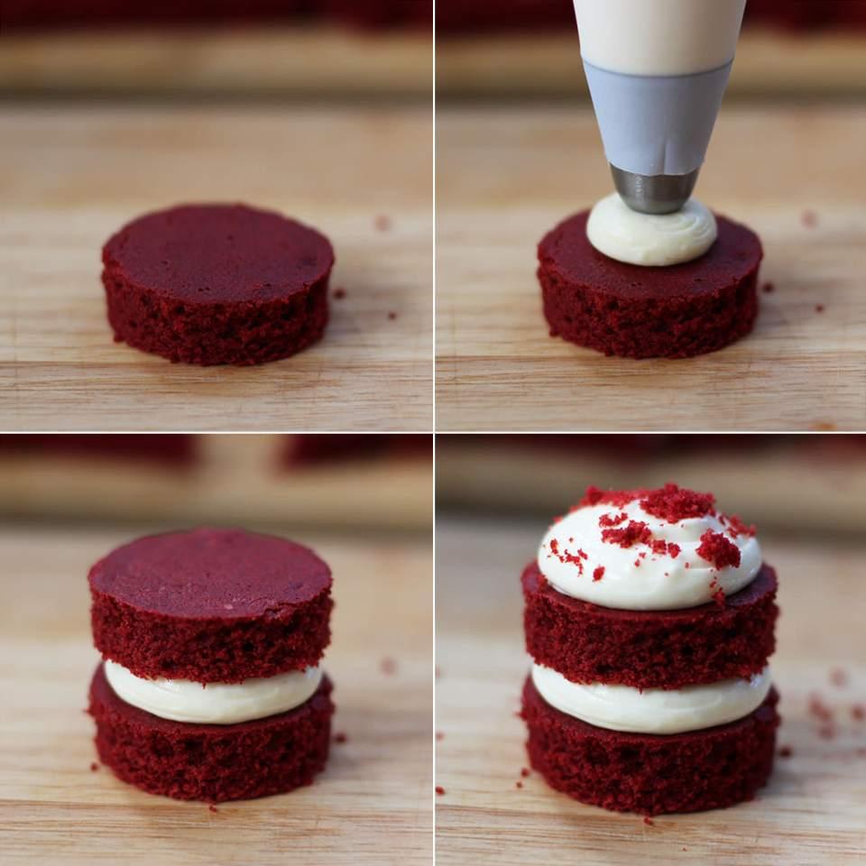 red-velvet-mini-cake-9