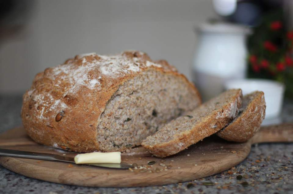 Granary-seeded-bread-recipe-4
