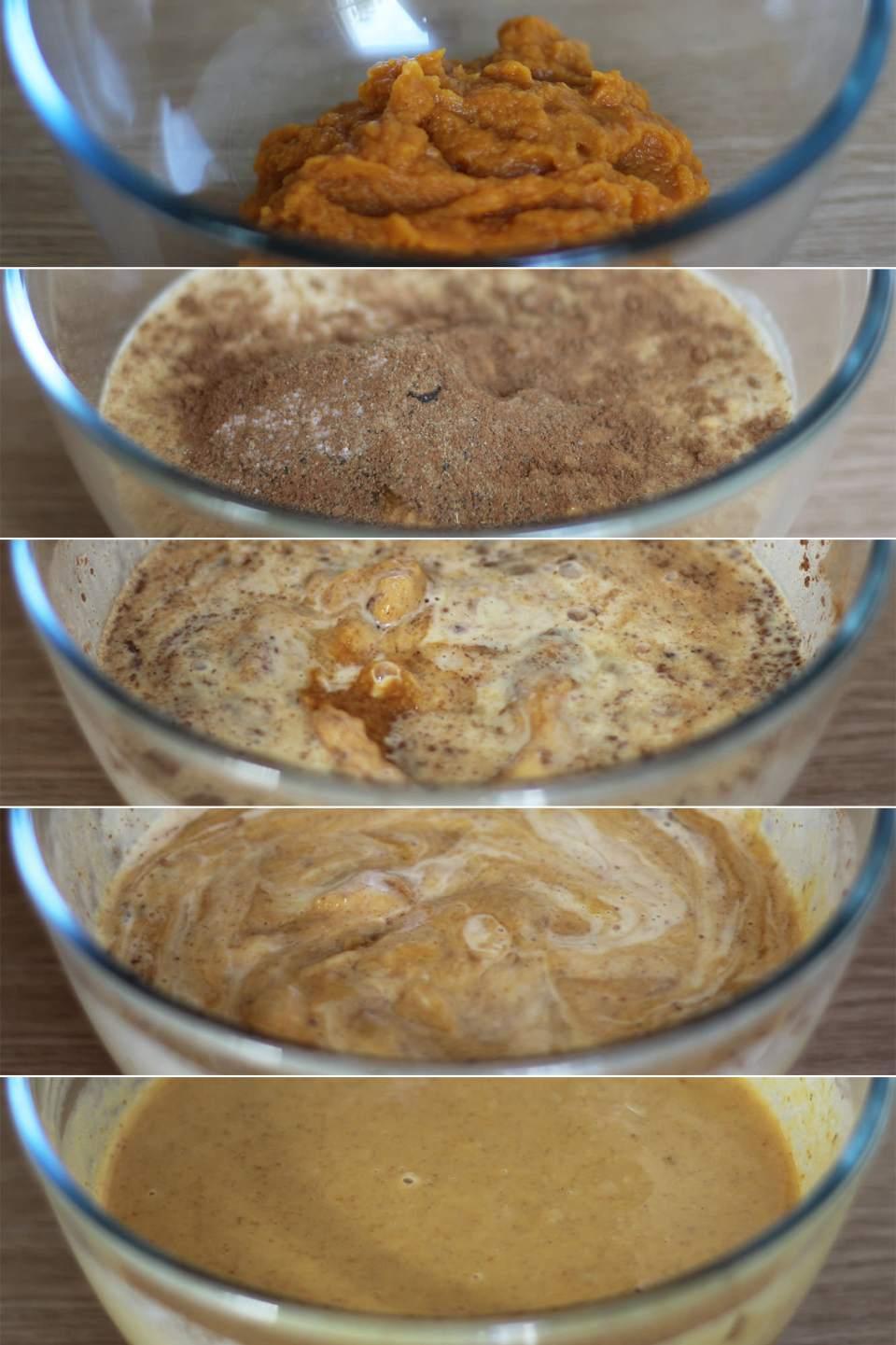 mini-pumpkin-pie-recipe-1